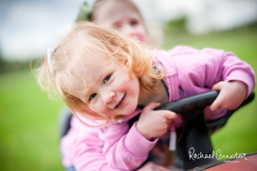Professional colour photograph of Jodie and Lee's summer family lifestyle shoot by Rachael Connerton Photography