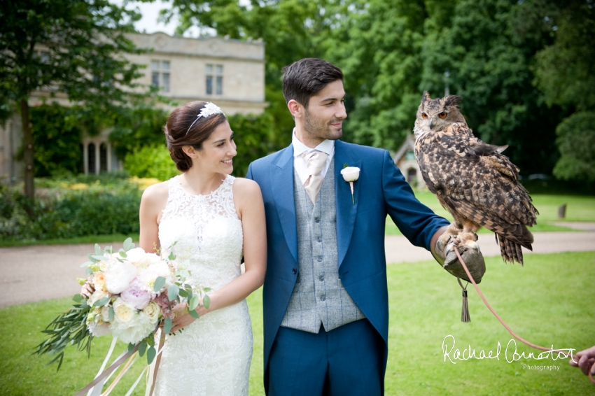 Professional colour photograph of You and Your Wedding styled shoot by Rachael Connerton Photography