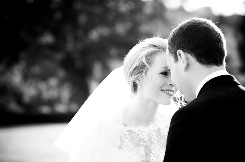 Wedding photography by Rachael Connerton Photography